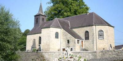 Gîte mariage Ardennes