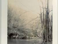 VOOR 1914, de Viroin