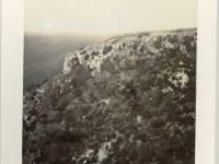Voor  1914 - Dourbes - Montagne aux buis