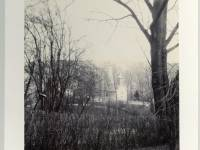 Voor 1914 - Kerk van Dourbes