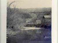 Voor 1914 village de Dourbes
