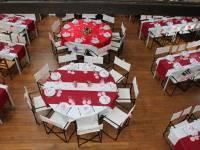 Gite mariage Ardennes