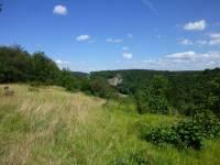 Haute Roche, Dourbes, Viroinval