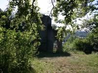 Haute Roche à Dourbes, Viroinval
